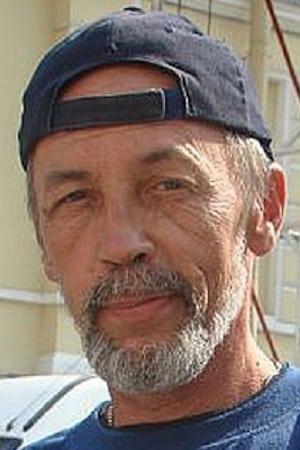Alexandr Bolshakov