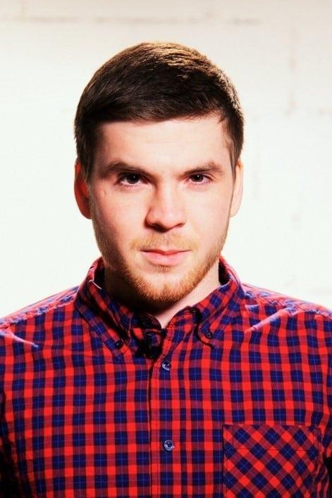Artem Kostyunev