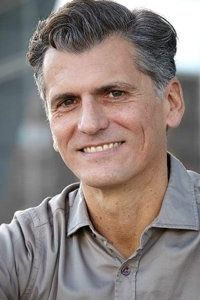 Alessandro Quattro