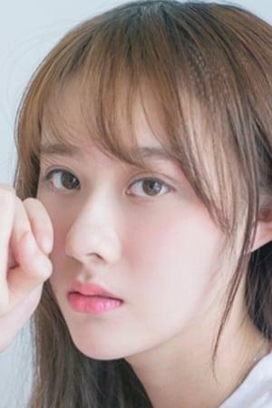 Cao Xiyue