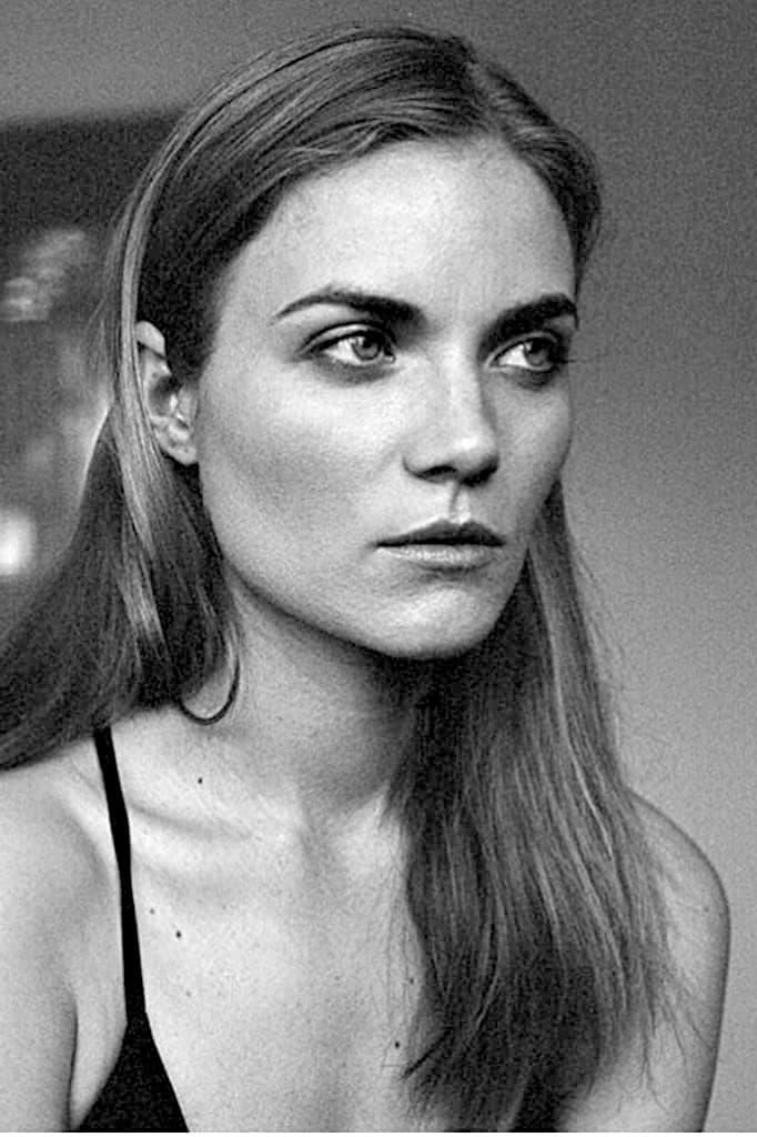 Meredith Adelaide