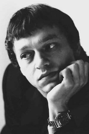 Yuri Astafyev