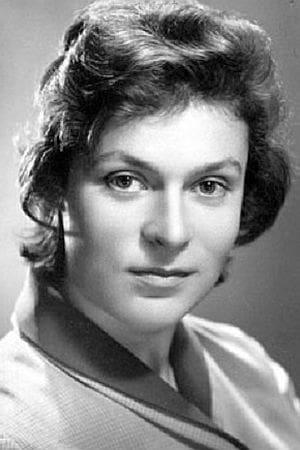 Liliya Gurova