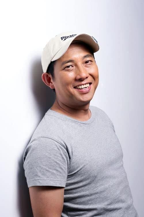 Chu Chung-Heng