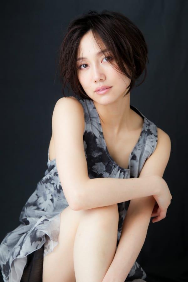 Satomi Ando