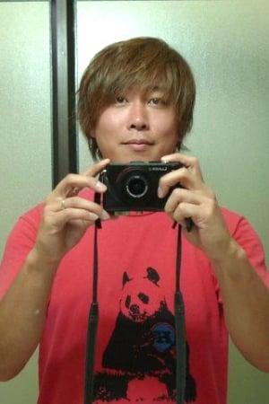 Yoshiomi Umetsu