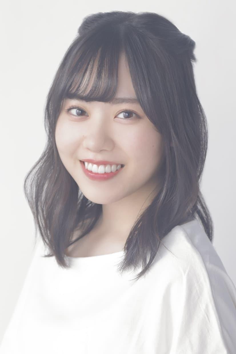 Sayuri Date