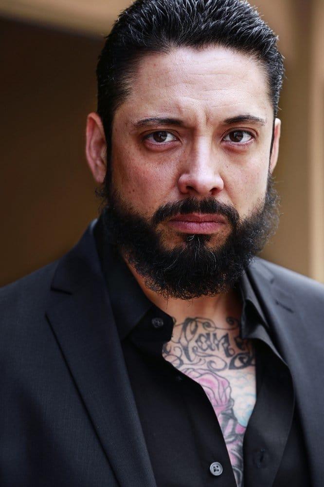 Manuel Eduardo Ramirez