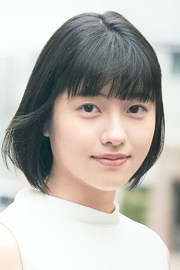 Sara Kurashima