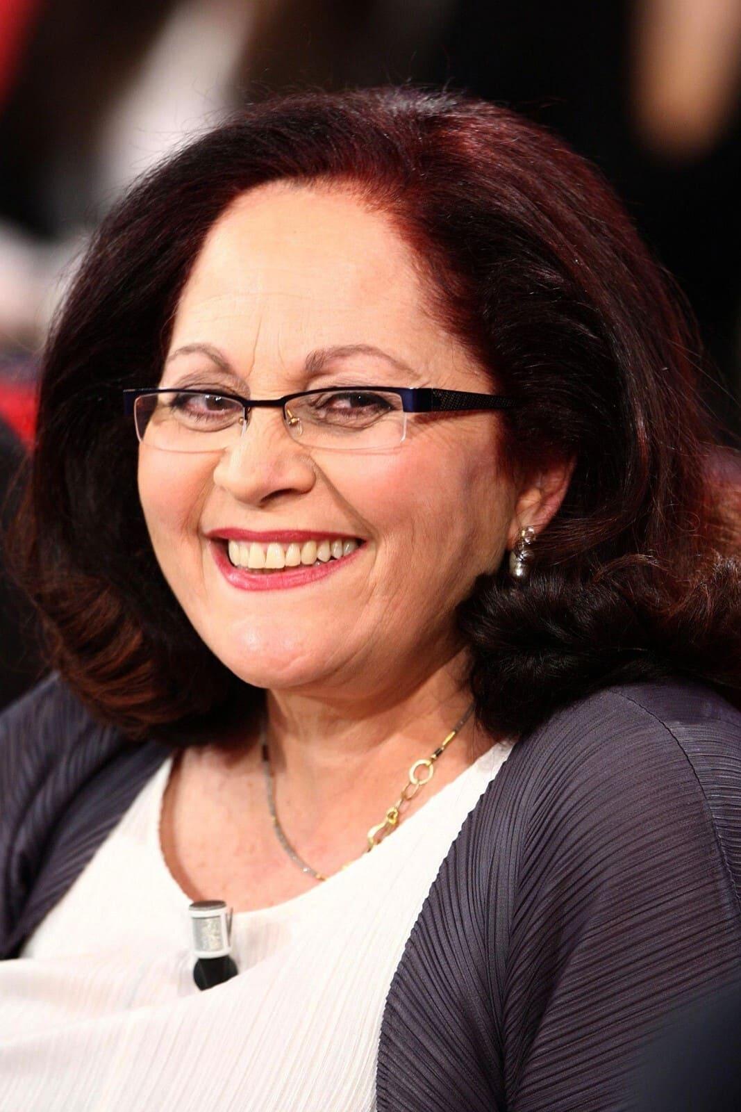 Gladys Cohen