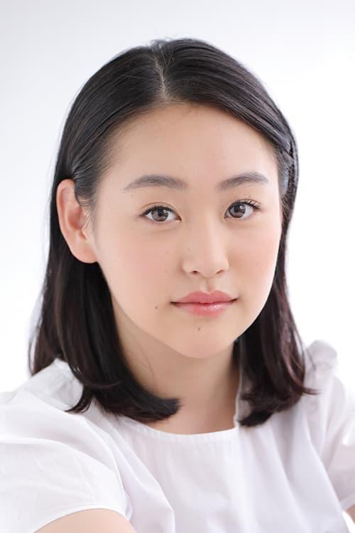Marin Nishimoto