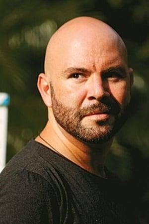 Rodrigo Bellott