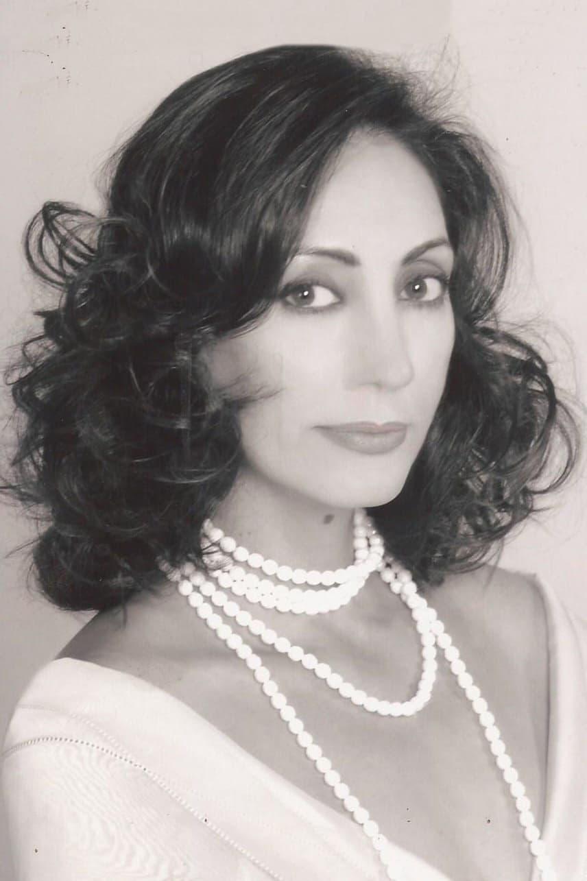 Athina Mavromati