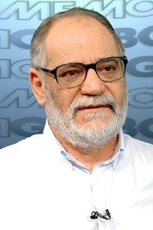 Walther Negrão