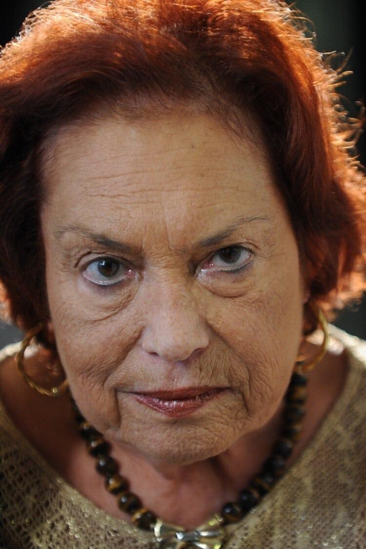 Marisa Millo
