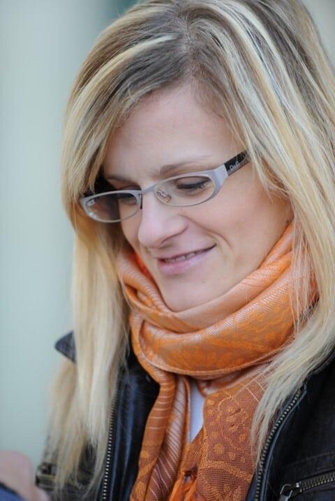 Xenia Gugliatti