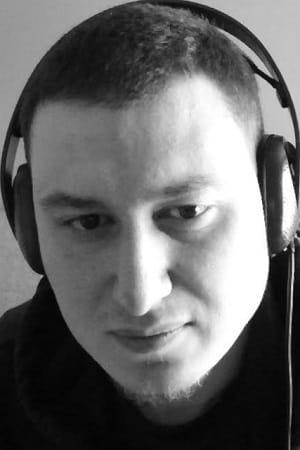 Eugene Golovanevsky
