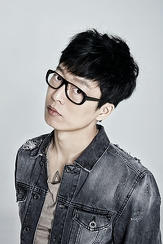 Ha Hyun-woo