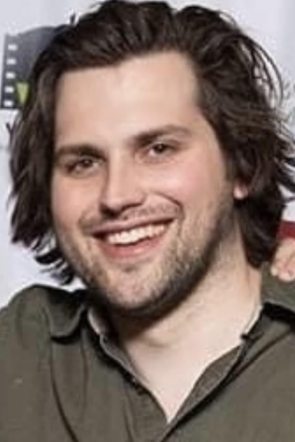 Paul Luba