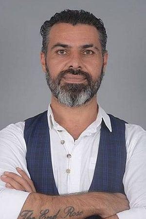Murat Cen