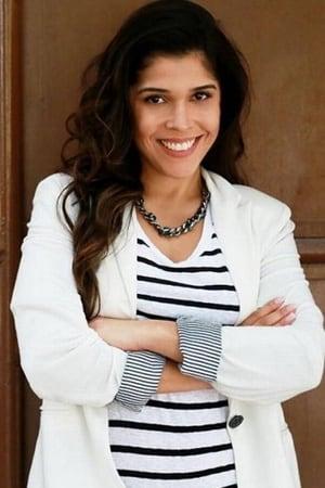 Maria Carol Rebello