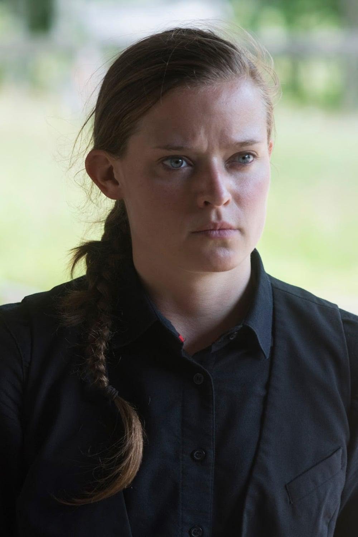 Karin Floengard Jonsson