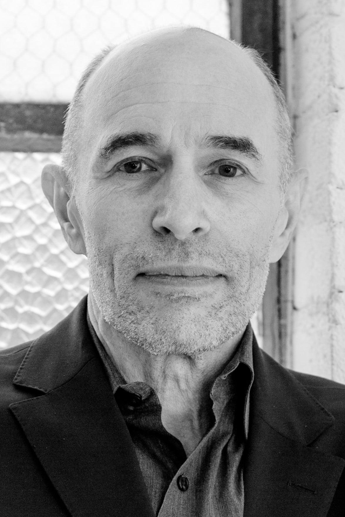 Andrew Tribolini