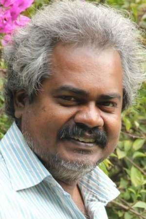 Kayal Devaraj