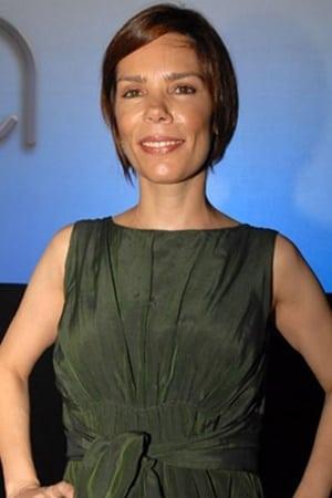 Andréa Maltarolli