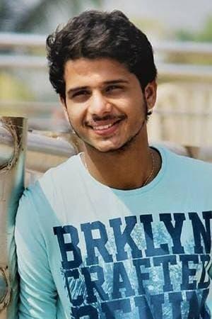 Nihal Kodhaty