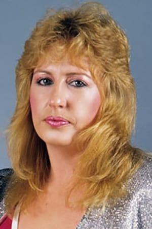 Judy Hardee