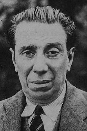 Juan Bonafé
