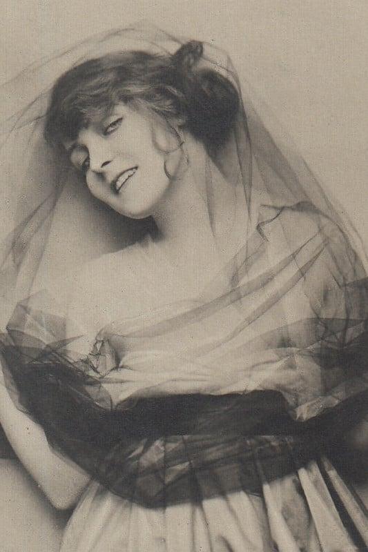 Gilda Langer