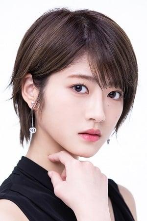 Yumi Wakatsuki