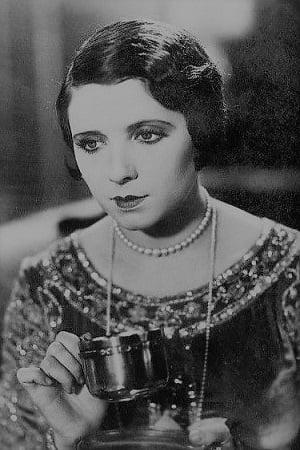 Carmen Larrabeiti