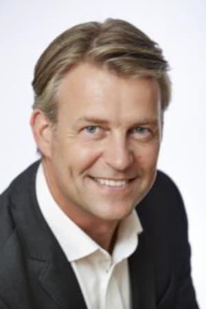 Mark Bayly