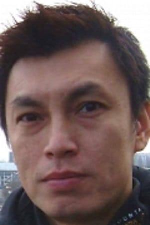 Man-Ching Ng