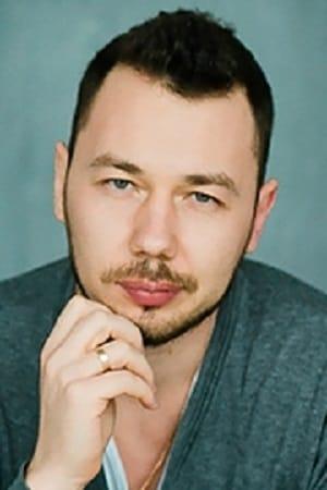 Pavel Voronin