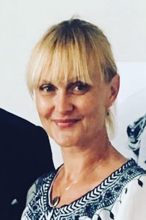 Edita Levá