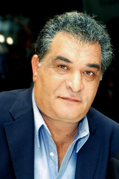 Riad El-Kholy