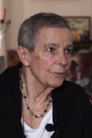 Frauke Hartmann
