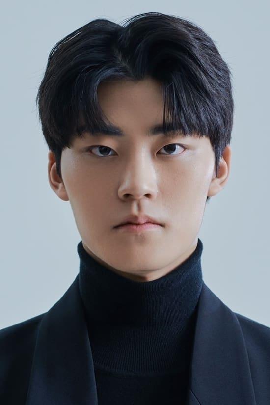 Lee Yu-jin