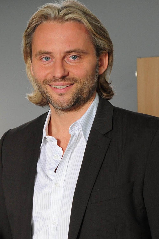 Erich Altenkopf