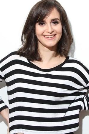 Carolina Pismel