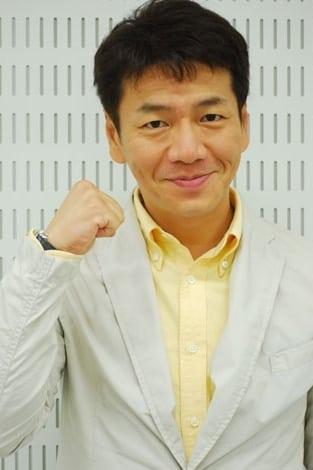 Shin'ya Ueda