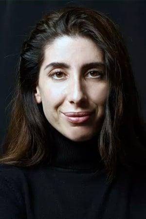 Francesca Renzi