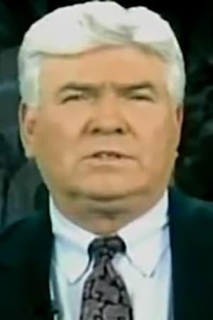 Jim Herd