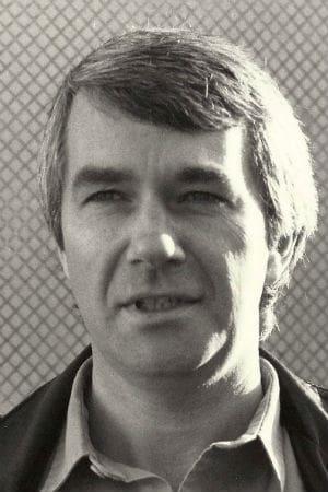Ivor Powell
