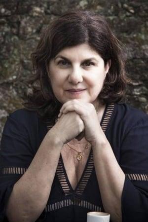 Maria Helena Nascimento