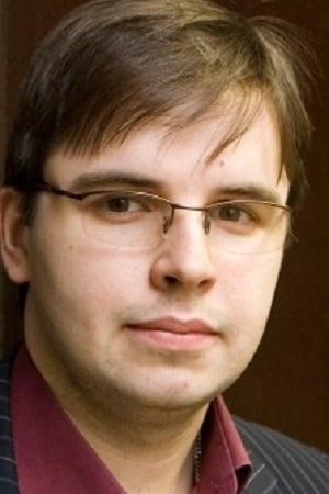 Andrey Zolotarev